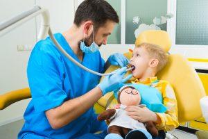 Детская стоматология3