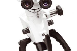 микроскоп5