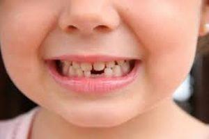 детский зубной воронеж