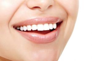 Лечение зубов Картинка 1