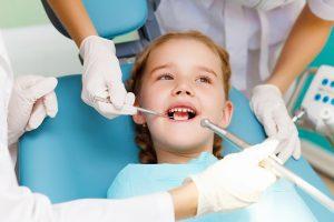Детская стоматология4