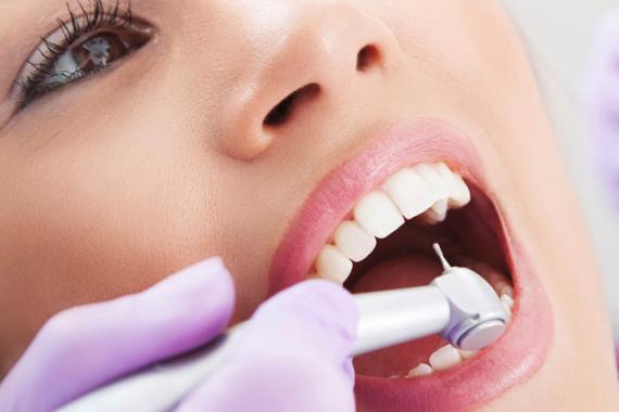 Лечение пульпита зуба Фото 1