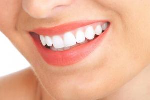 Лечение пульпита зуба Картинка 2