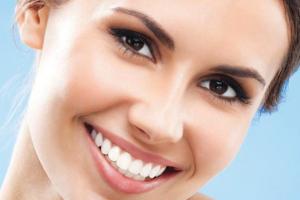 Лечение периодонтита зуба Картинка 2