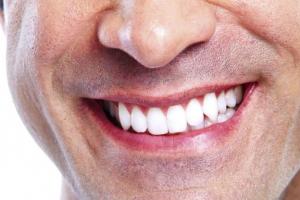 Удаление нерва зуба Картинка 1