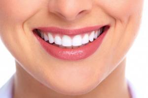 Удаление нерва зуба Картинка 2