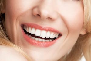 Полное протезирование зубов Картинка 1